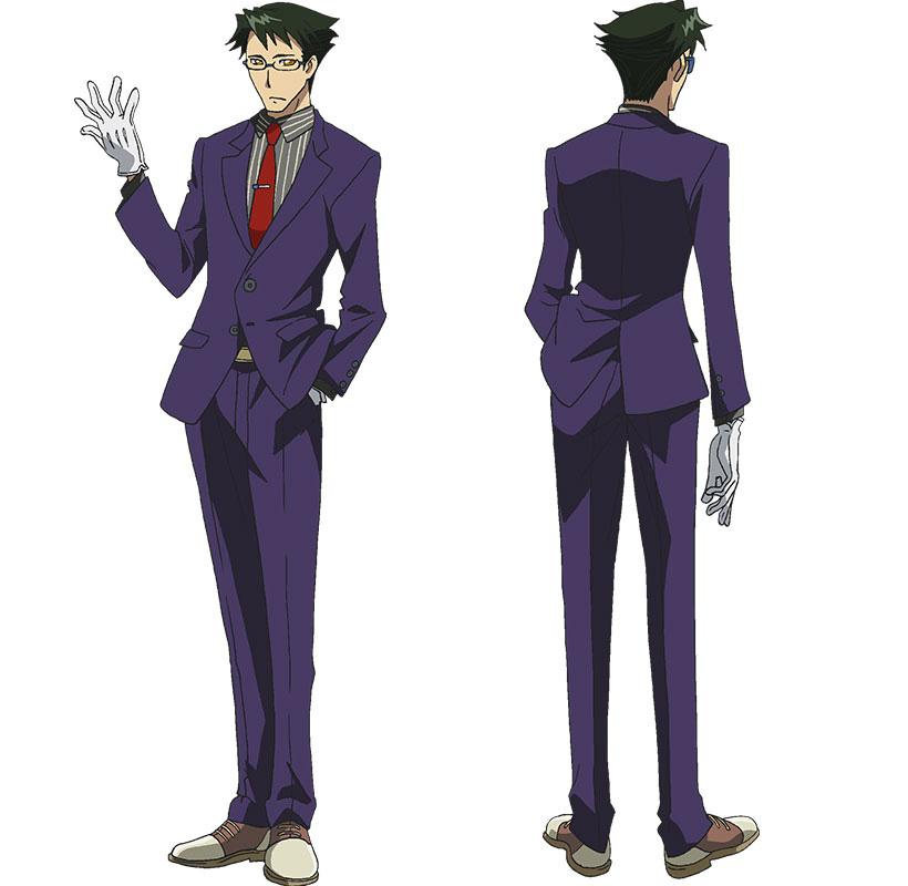 Concrete-Revolutio-Character-Designs-Raito-Shiba
