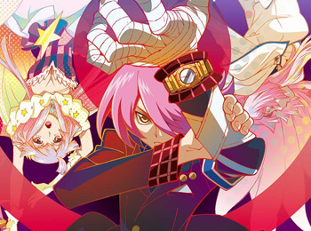 Concrete-Revolutio-Season-2-Announced---with-Gen-Urobuchi