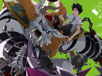 Digimon-Adventure-tri.-Chapter-2-Ketsui-Visual-Revealed