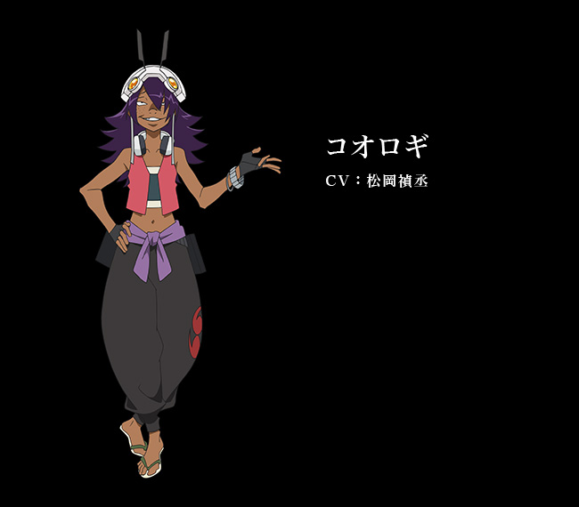 Dimension-W-Anime-Character-Designs-Koorogi