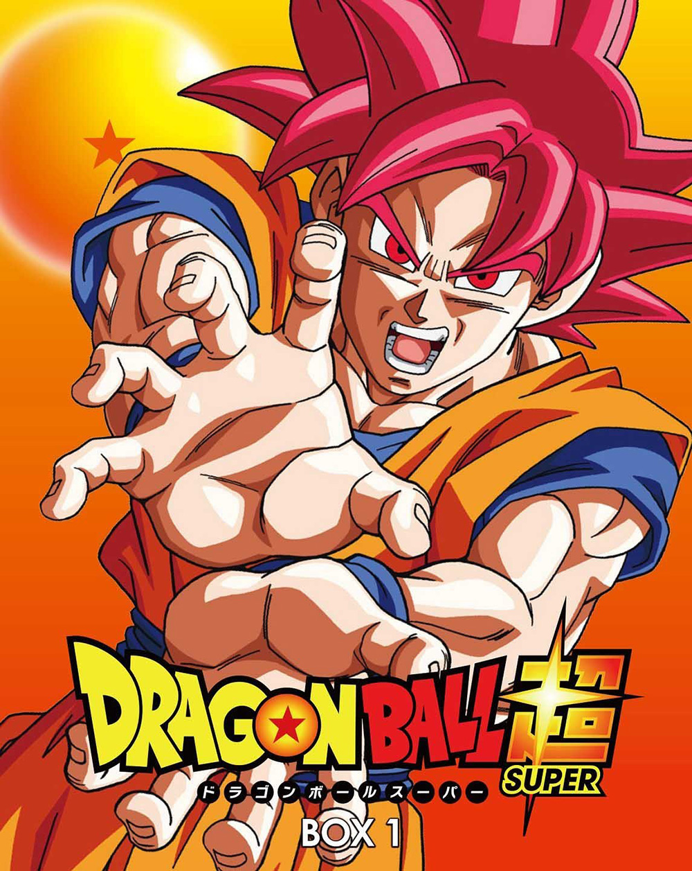 Dragon-Ball-Super-Blu-ray-Vol-1-Cover