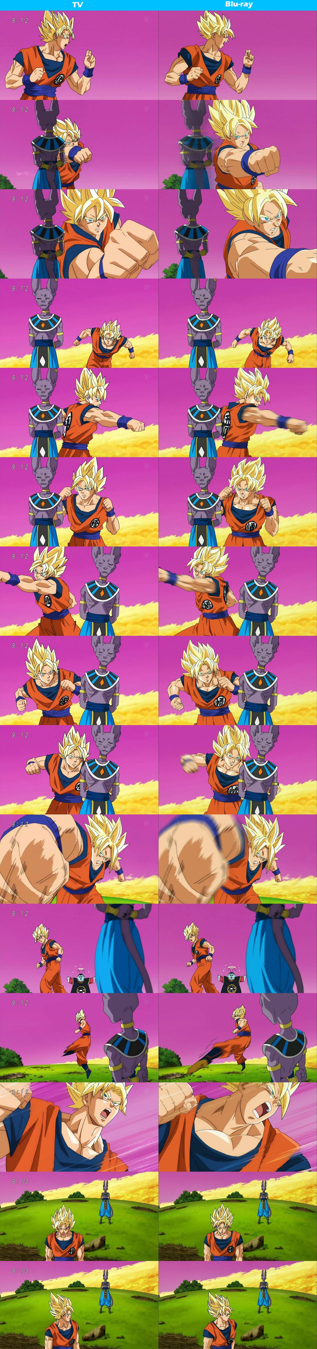 Dragon-Ball-Super-TV-and-Blu-Ray-Comparison-1