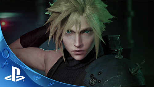Final-Fantasy-VII-Remake-–-Gameplay-Trailer