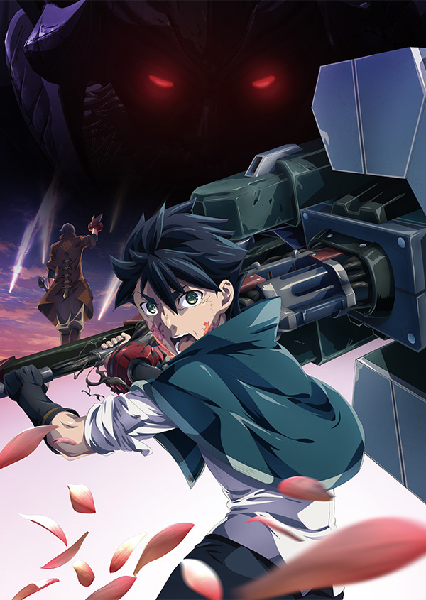 God-Eater-Anime-Visual-04