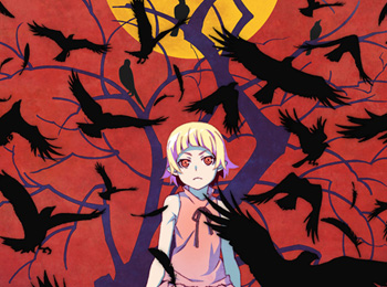 Kizumonogatari-I-Tekketsu-hen-Releasing-in-USA-Cinemas-on-February-26