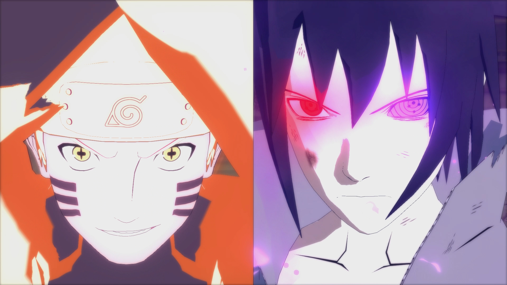 Naruto Shippuden- Ultimate Ninja Storm 4 December Screenshots 51