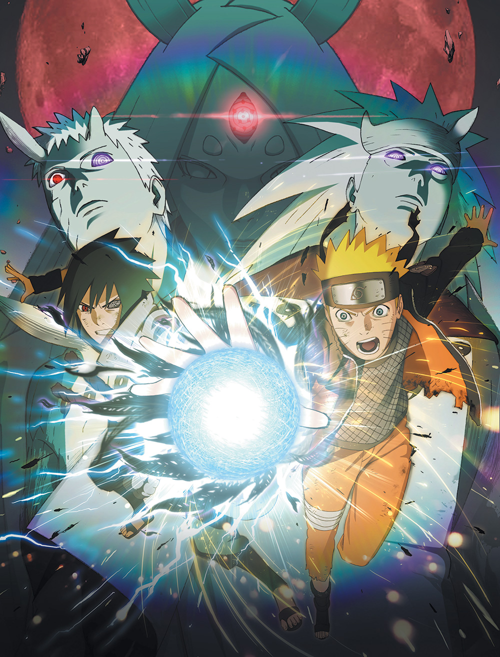 Naruto-Shippuden--Ultimate-Ninja-Storm-4-December-Visual