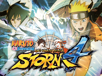 Naruto-Shippuden-Ultimate-Ninja-Storm-4-Delayed-to-February-2016---New-Images-&-Videos-Revealed