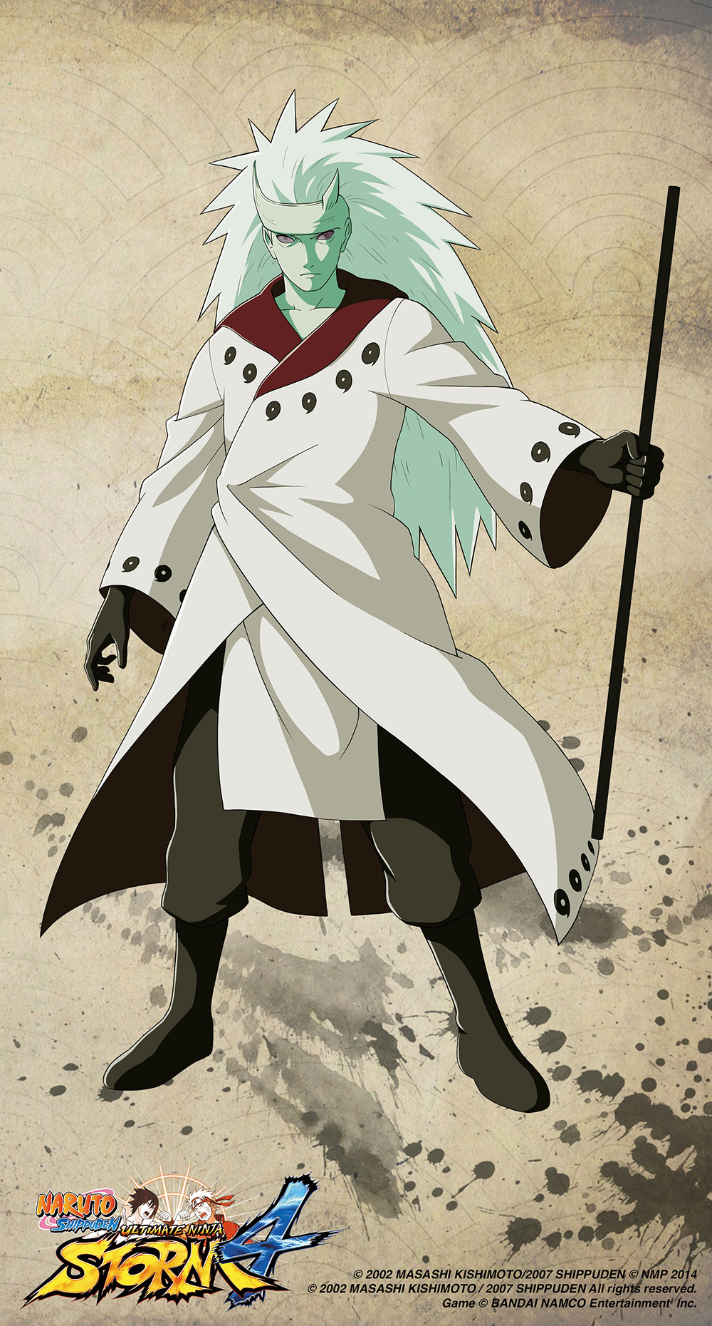 Naruto-Shippuden--Ultimate-Ninja-Storm-4-Madara-Visual
