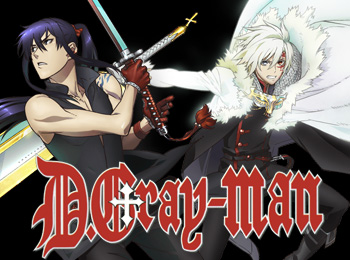 New-D.Gray-Man-Anime-Adaptation-Announced-for-2016