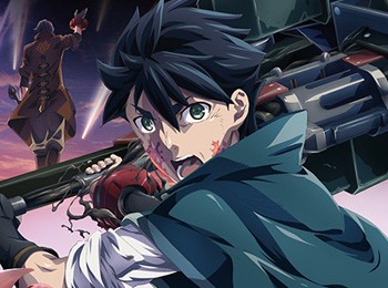 New-God-Eater-Anime-Visual-Revealed