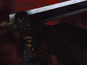 New-Visual-Revealed-for-2016-Berserk-Anime-Project