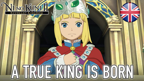 Ni-no-Kuni-II-Revenant-Kingdom---Announcement-Trailer