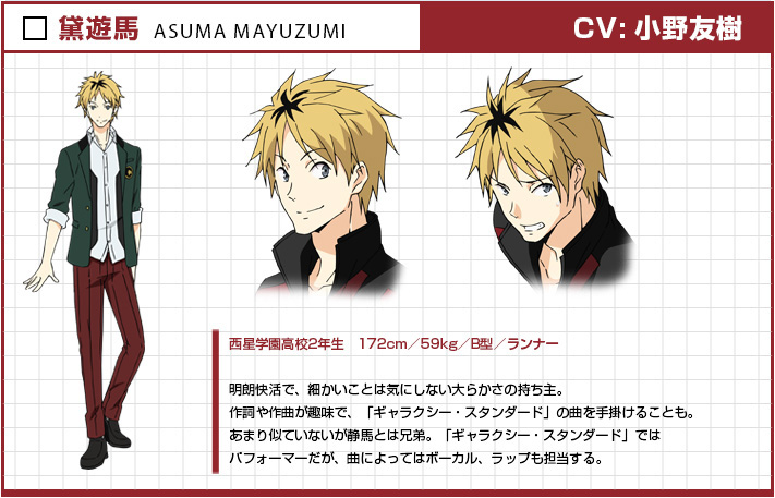Prince-of-Stride-Alternative-Anime-Character-Designs-Asuma-Mayuzumi