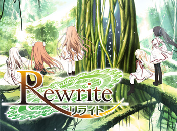 Rewrite-Anime-Slated-for-Summer-+-Visual,-Cast-&-Promotional-Video-Revealed
