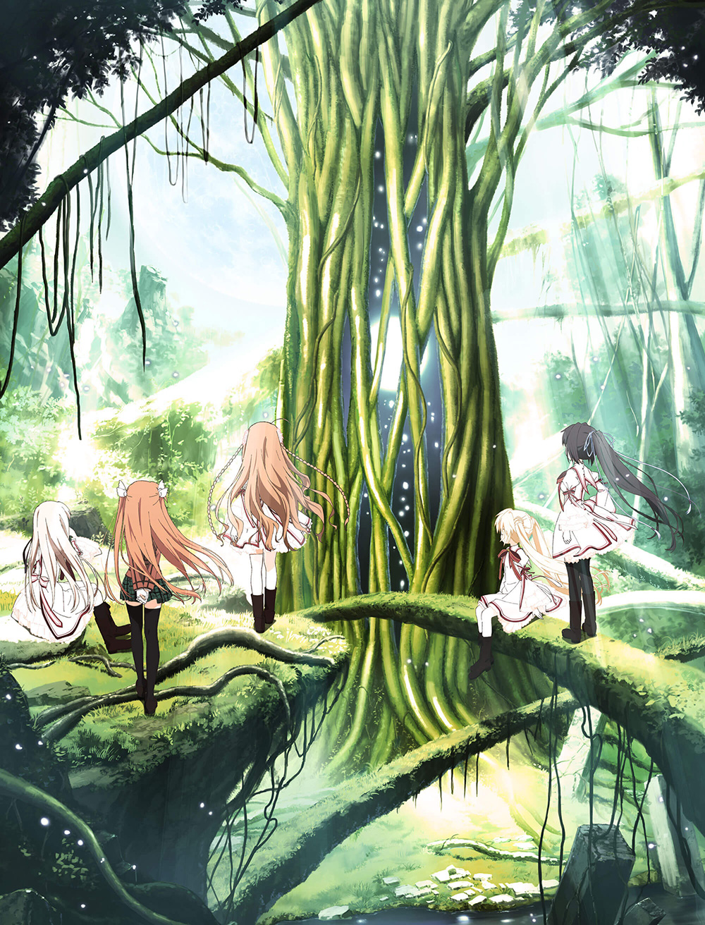 Rewrite-Anime-Visual-01