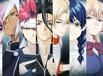 Shokugeki-no-Souma-Anime-Season-2-Revealed