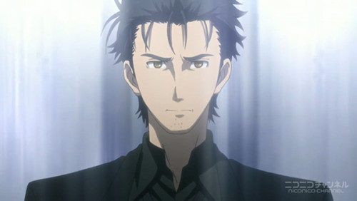Steins;Gate-0-Anime---Teaser-Video