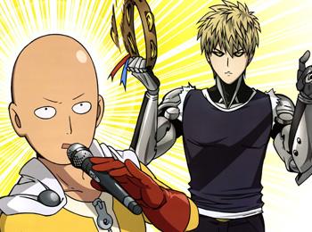 AnimeAnime-Top-10-Anime-of-2015