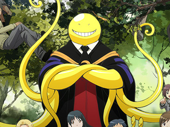 Assassination-Classroom-Season-2-Will-Run-for-25-Episodes