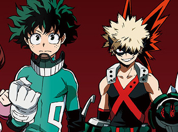 Boku-no-Hero-Academia-Anime-to-Air-on-Sundays-at-5pm-This-April