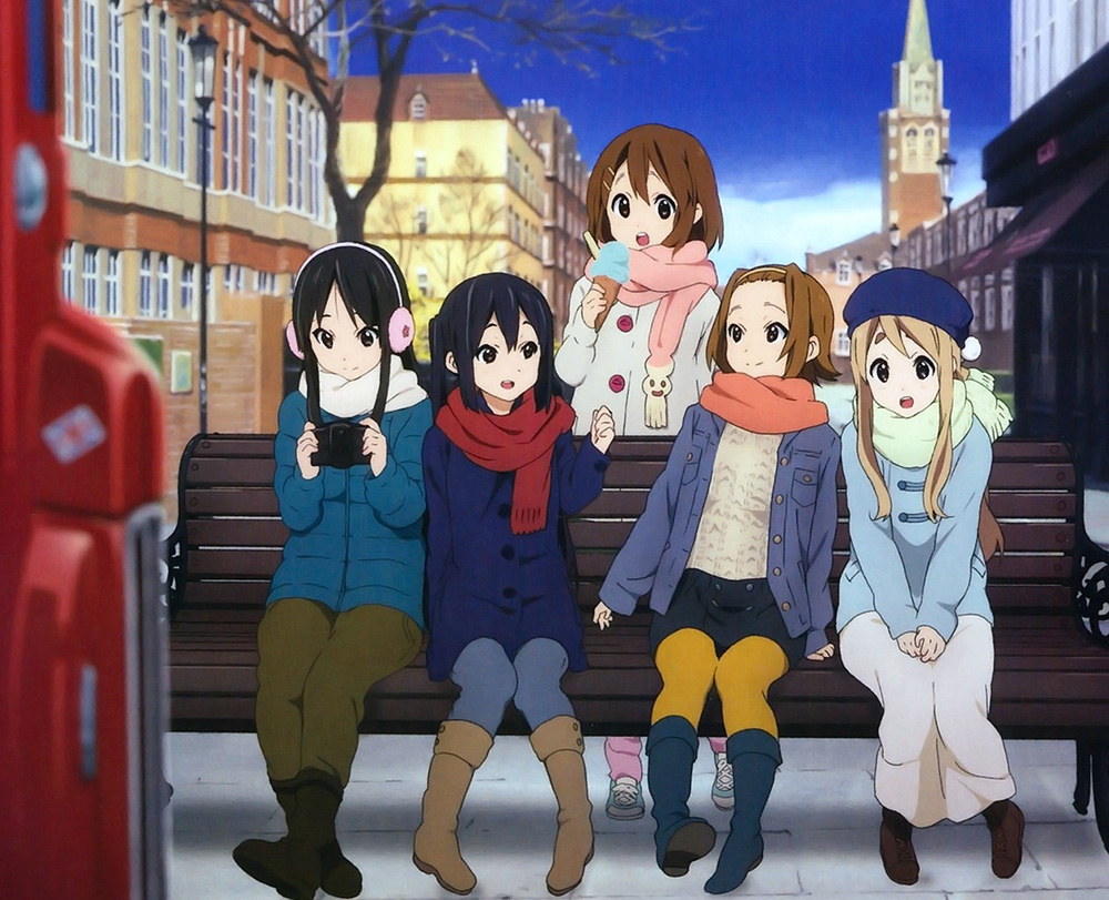 K-On!-Movie-Visual