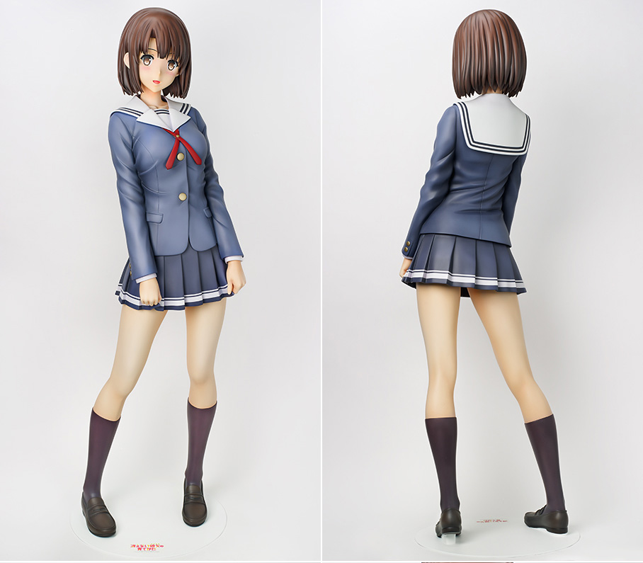 Life-Sized-Megumi-Katou-Figure-Visual-02