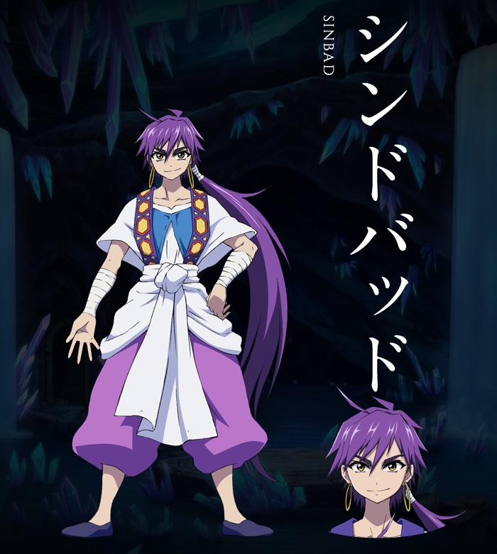 Magi-Sinbad-no-Bouken-TV-Anime-Character-Designs-Sinbad