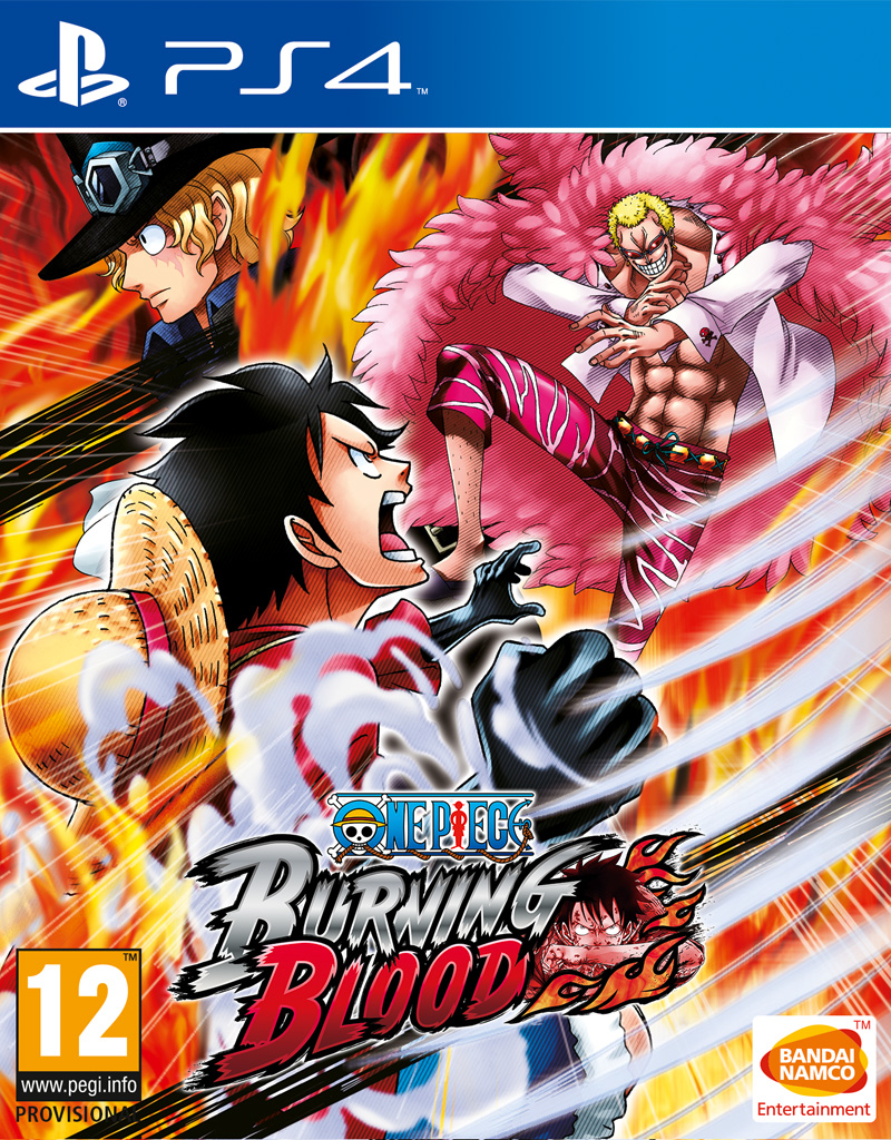 One-Piece-Burning-Blood-PS4-Boxart