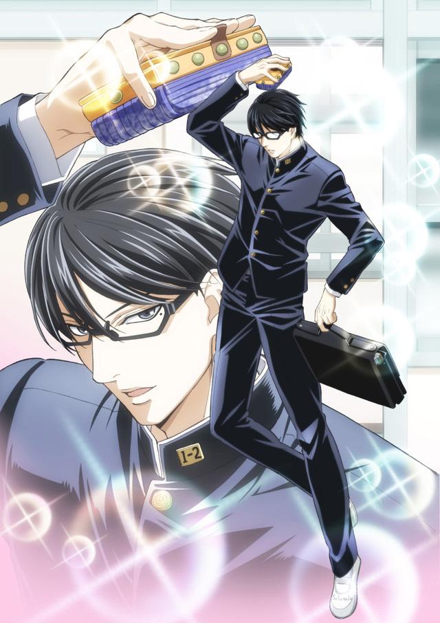 Sakamoto-desu-ga-Anime-Visual