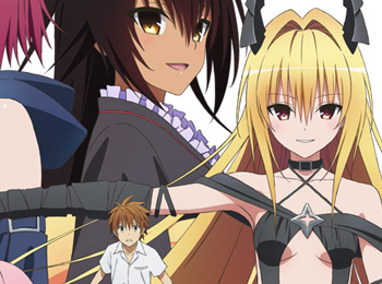 Two-New-To-LOVE-Ru-OVAs-Announced-for-10th-Anniversary
