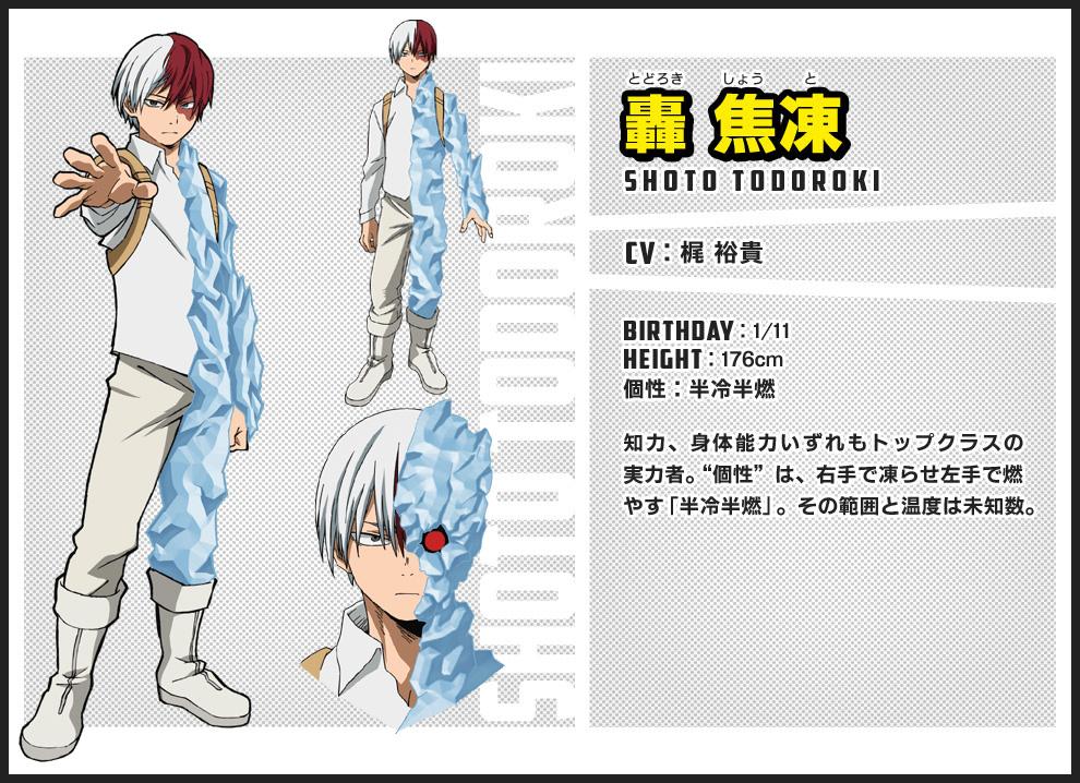 Boku-no-Hero-Academia-Anime-Character-Designs-Shouto-Todoroki-2