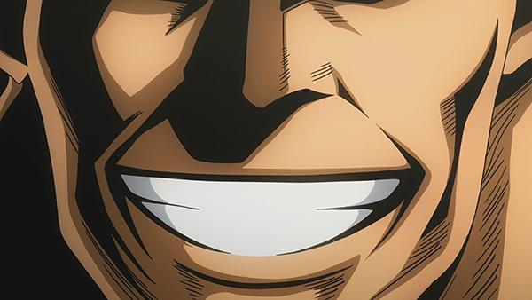 Boku-no-Hero-Academia---Promotional-Video-4