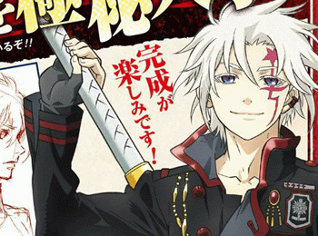 Character-Designs-Previewed-for-2016-D.Gray-man-Anime
