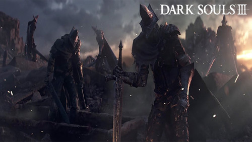 Dark-Souls-III---Opening-Cinematic-Trailer
