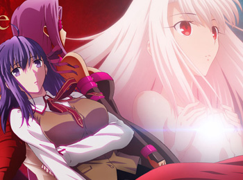Details-about-ufotables-Fate-stay-night---Heavens-Feel-Will-Release-after-March