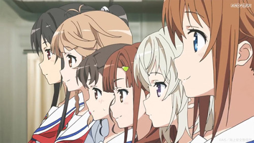HaiFuri---Promotional-Video
