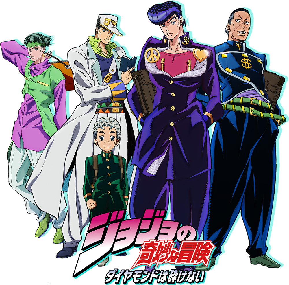 JoJos-Bizarre-Adventure Diamond-Is-Unbreakable-Visual-02