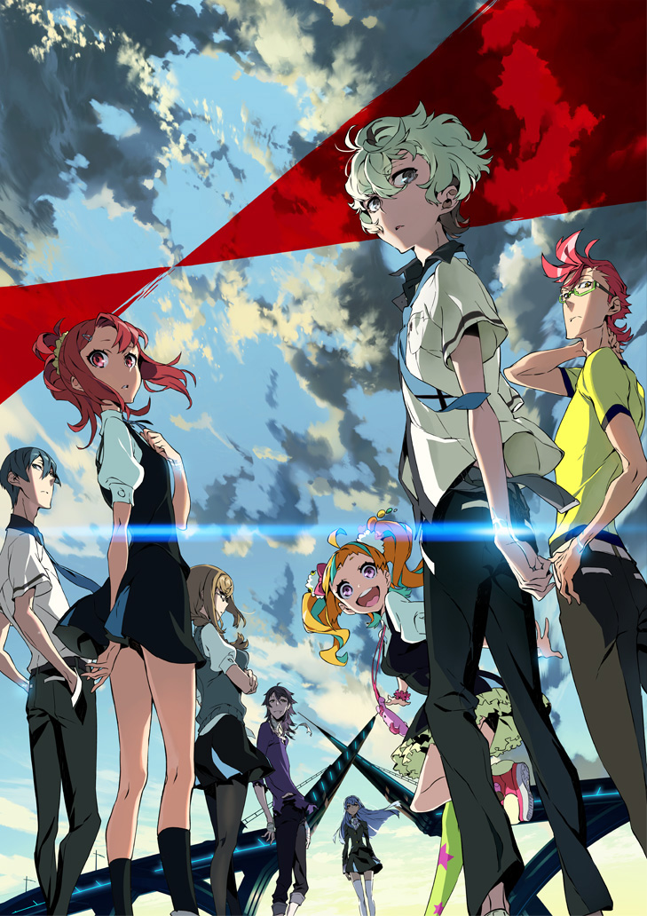 Kiznaiver-Visual-02