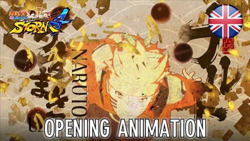 Naruto-Shippuden-Ultimate-Ninja-Storm-4---Opening-Animation
