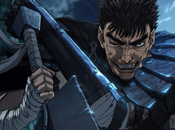 2016-Berserk-Anime-Visual,-Cast-&-Staff-Revealed