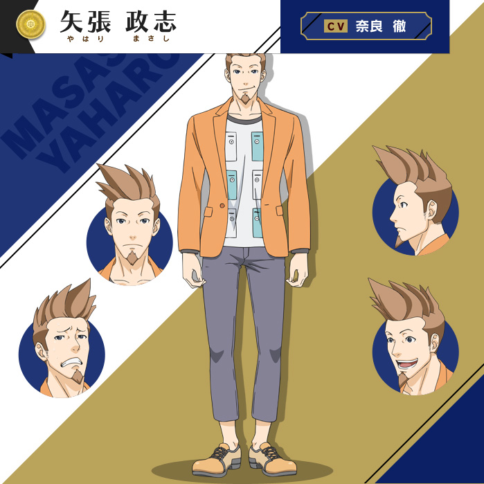 Ace-Attorney-Anime-Character-Designs-Larry-Butz