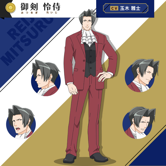Ace-Attorney-Anime-Character-Designs-Miles-Edgeworth