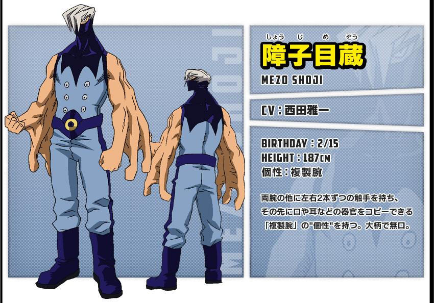 Boku-no-Hero-Academia-Anime-Character-Designs-Mezo-Shoji-2