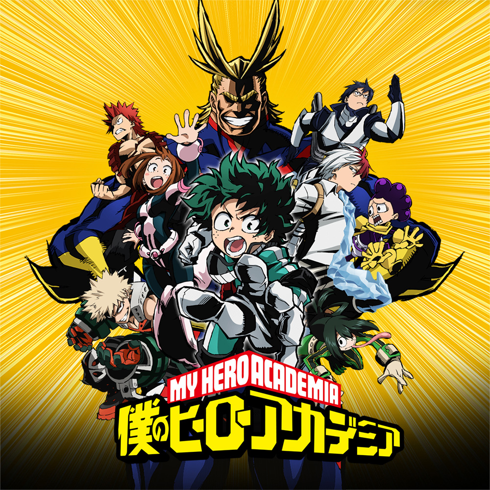 Boku-no-Hero-Academia-Anime-Visual-04