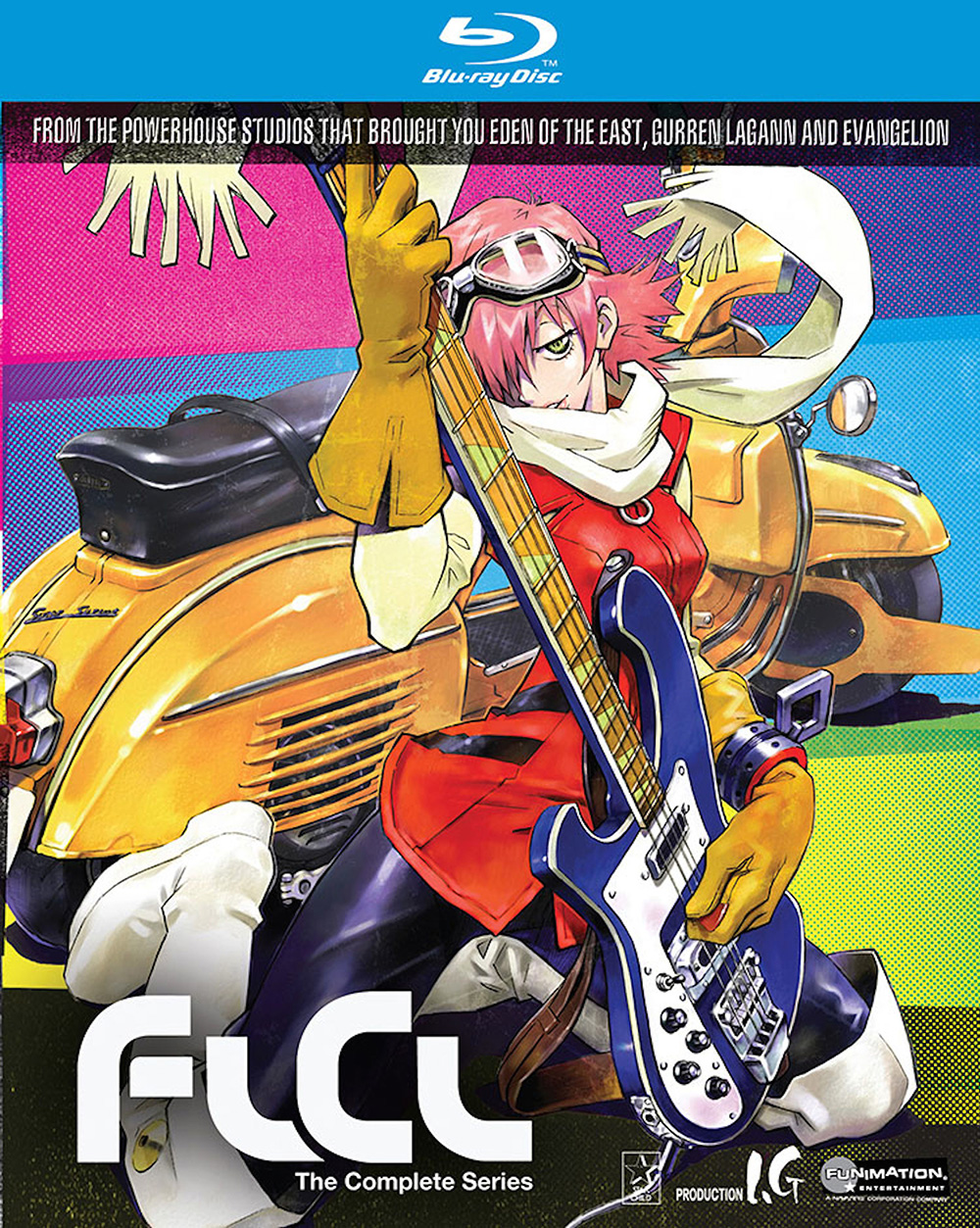 FLCL-Blu-ray-Cover
