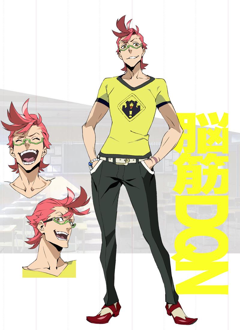 Kiznaiver-Character-Designs-v2-Hajime-Tenga