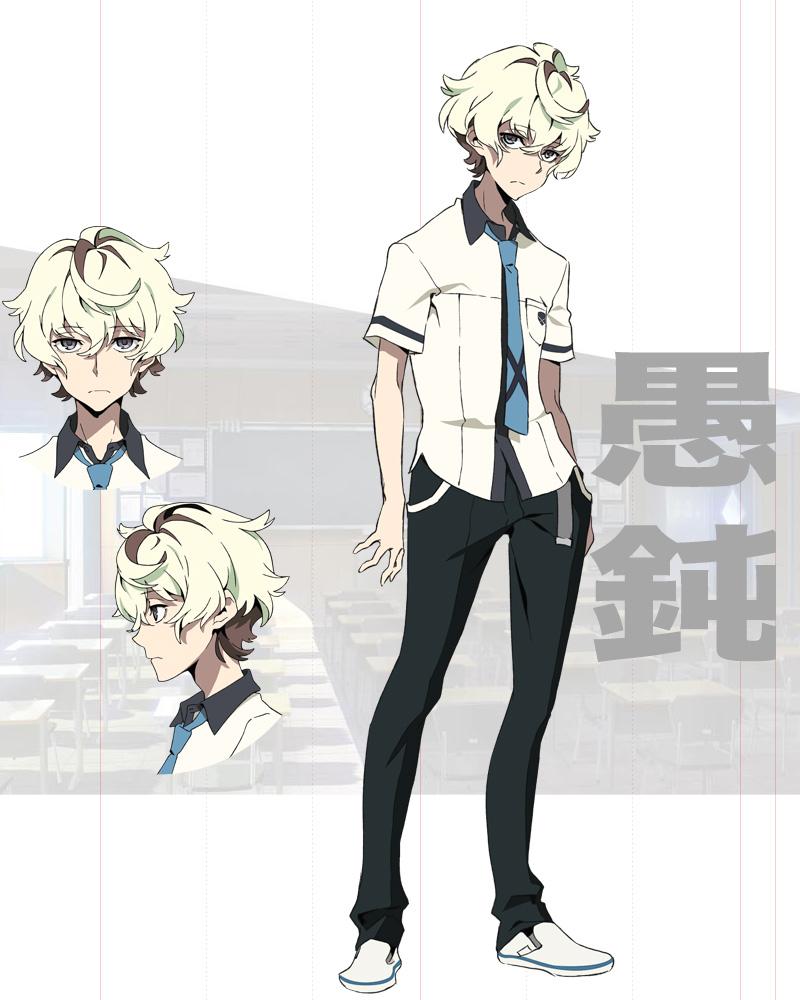 Kiznaiver-Character-Designs-v2-Katsuhira-Agata