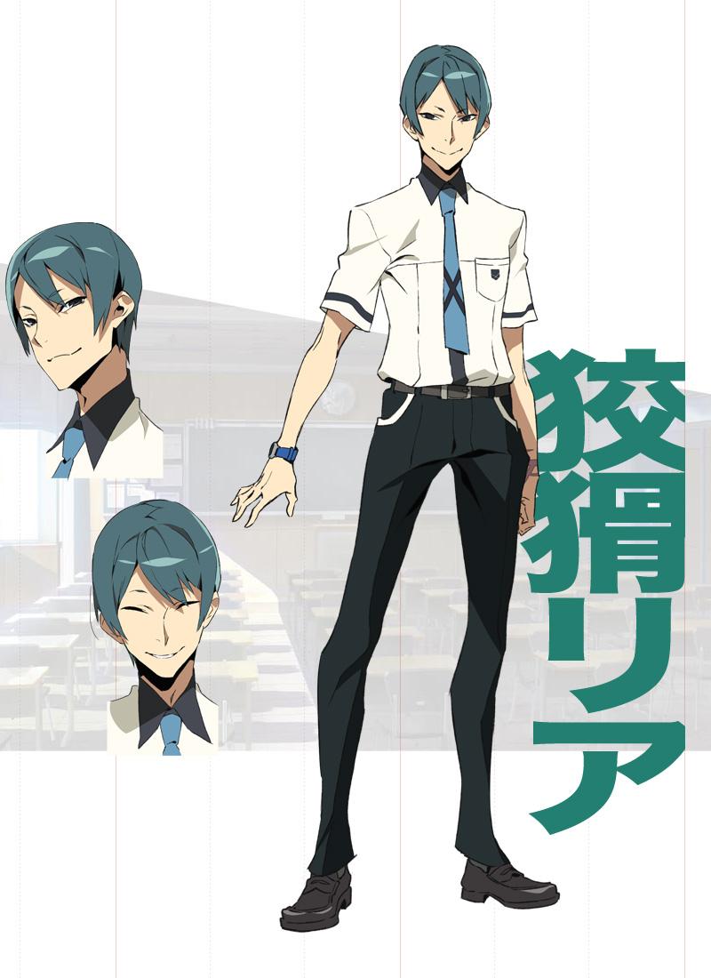 Kiznaiver-Character-Designs-v2-Tsuguto-Yuta