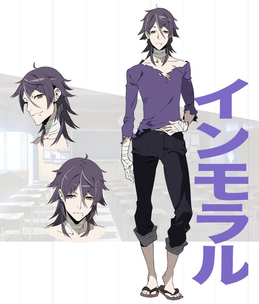 Kiznaiver-Character-Designs-v2-Yoshiharu-Hisomu